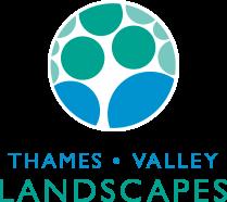 Thames Valley Landscapes Limited