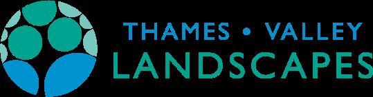Thames Valley Landscapes