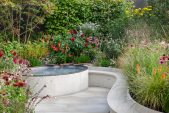 What's inspiring us at RHS Chelsea Flower Show 2021